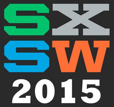 scriptr.io Attending  SXSW 2015