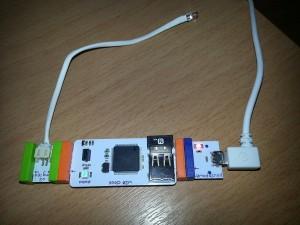 simple-circuit