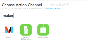ifttt-action-channel