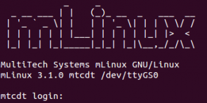 mlinux_login