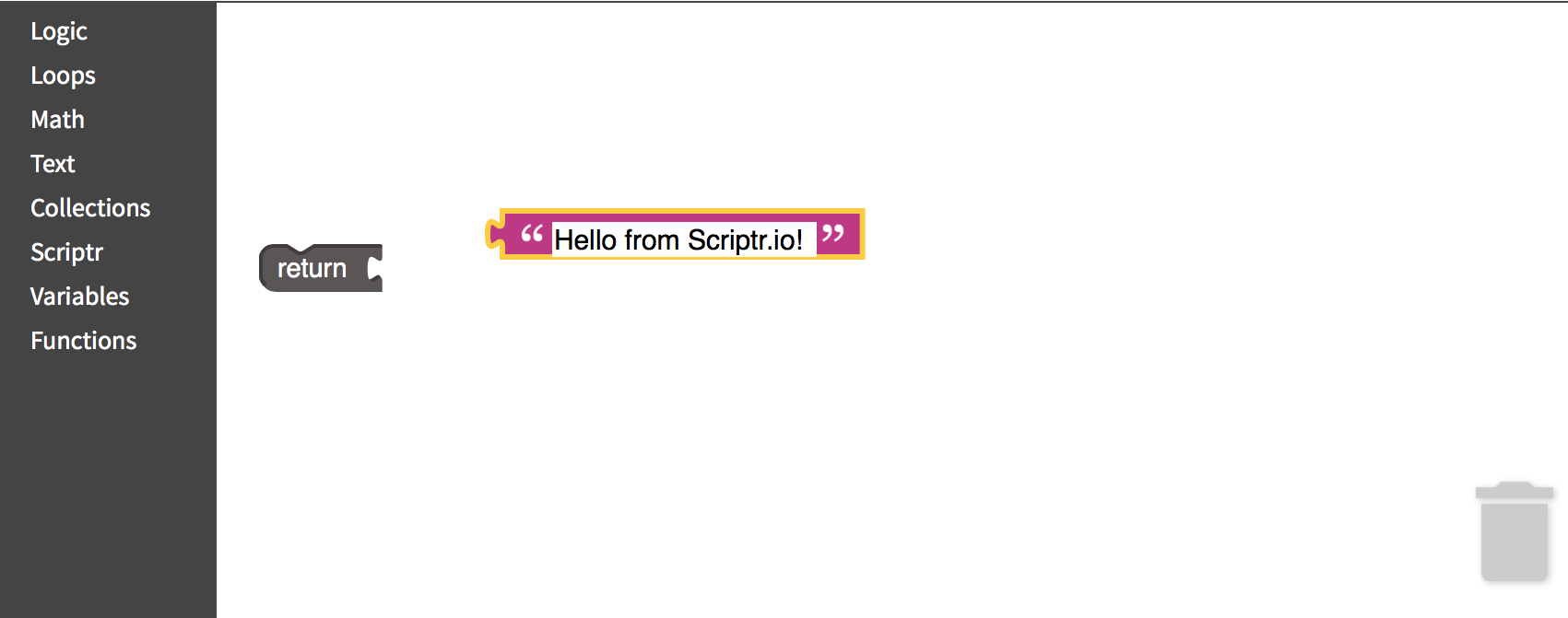 editor_addingtext