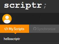 myscripts