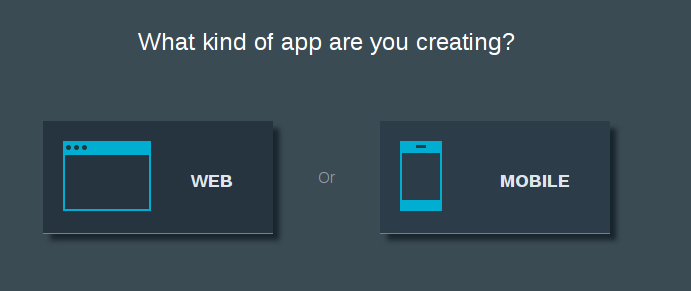 bluemix-create-web