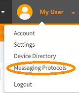 select-messaging-protocols