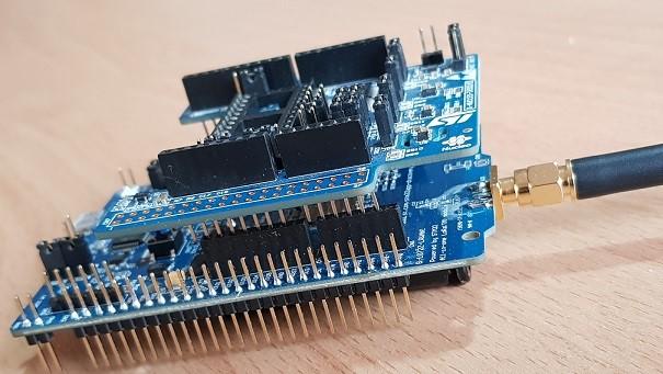 board-with-sensor-shield